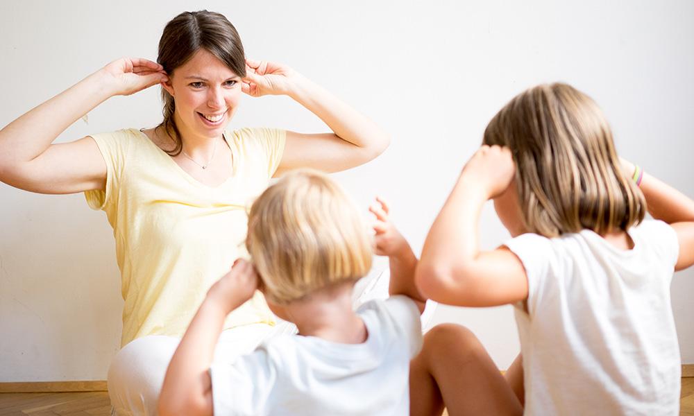 Kinesiologie mit Kindern | balance-bewegt.at
